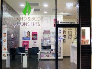 Coffs Harbour Beauty Therapy